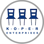 Koper Enterprises